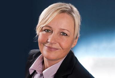 Eva Kroog