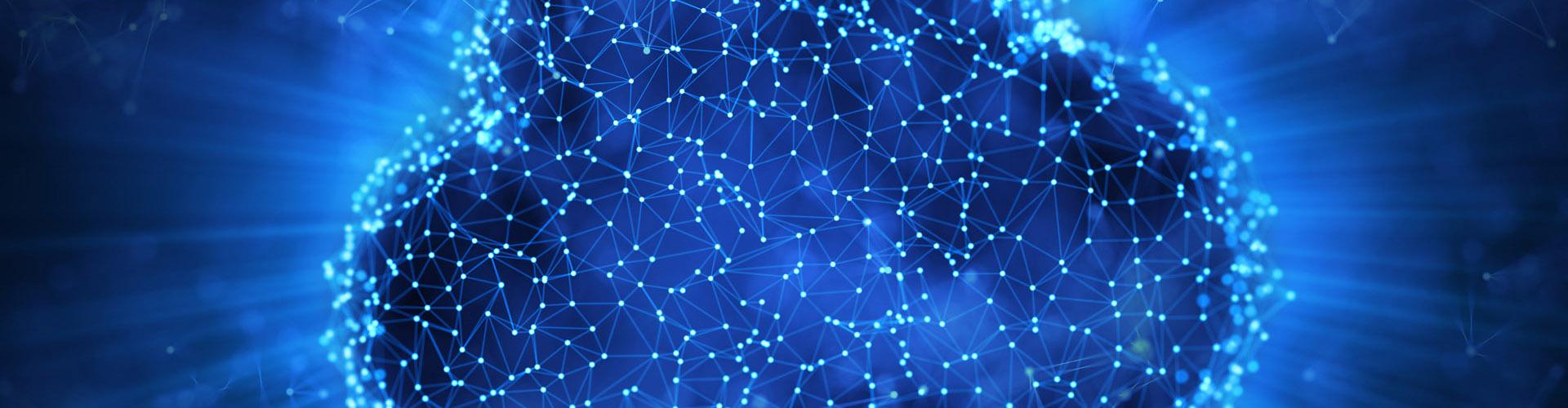 Software Personaleinsatzplanung Cloud Service – ORTEC