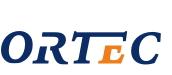Personaleinsatzplanung mit Software von ORTEC